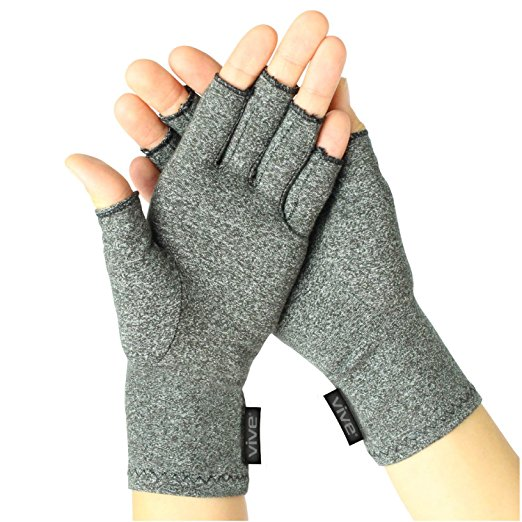 IMAK Compression Gloves